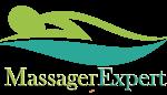 Massager Expert