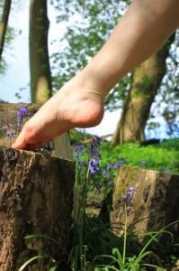 plantar-fasciitis-exercises