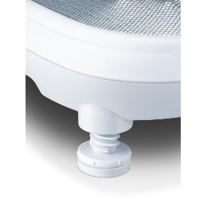 Beurer Foot Massager adjustable height