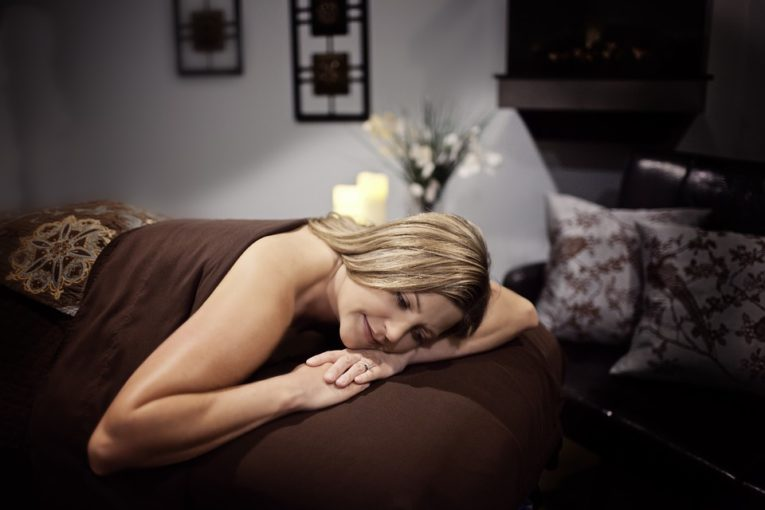 Shiatsu vs. Swedish Massage
