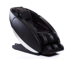 Human touch Novo XT Massage chair review