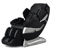 schultz massage chair reviews