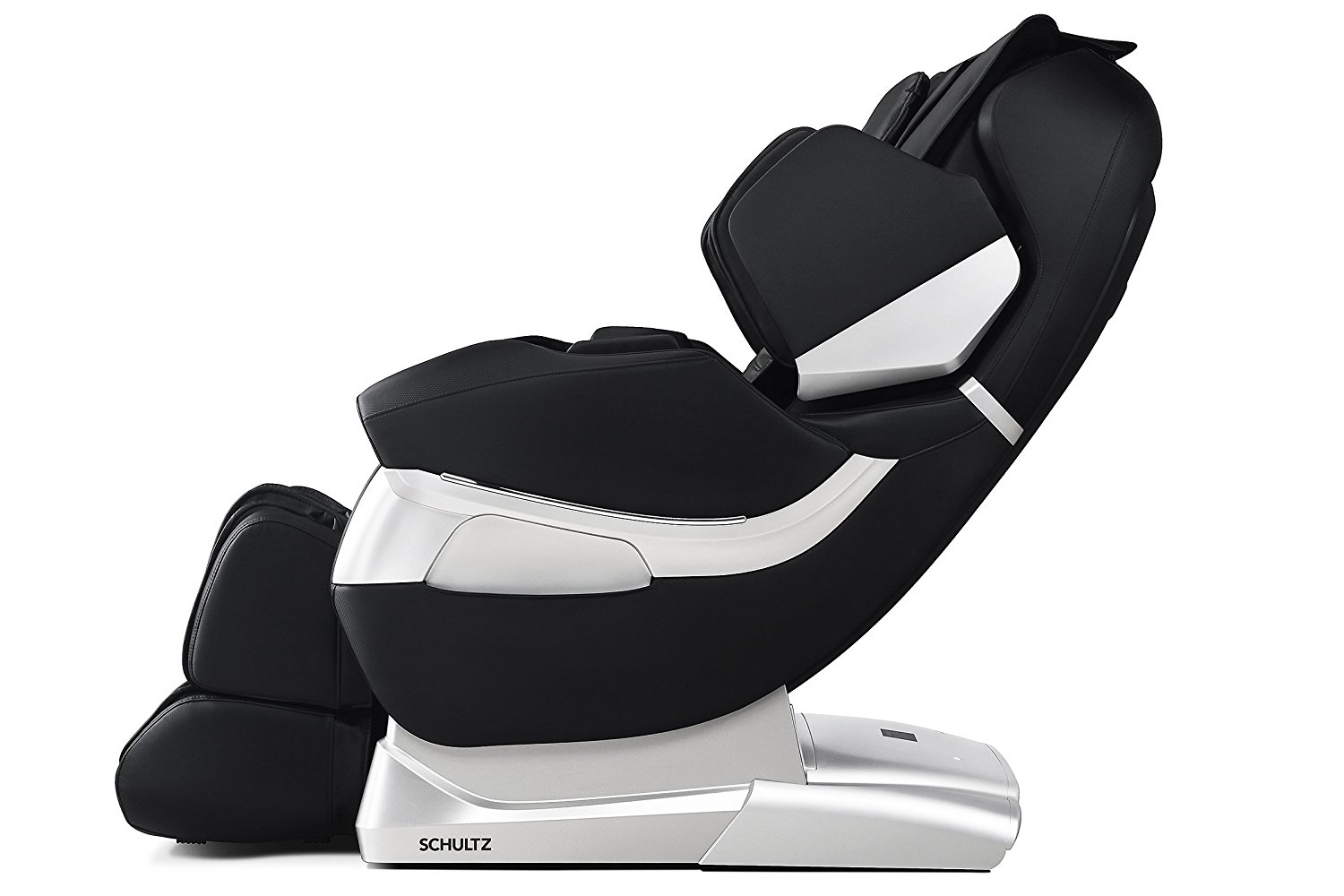 Schultz Zycrapulse Massage Chair reviews