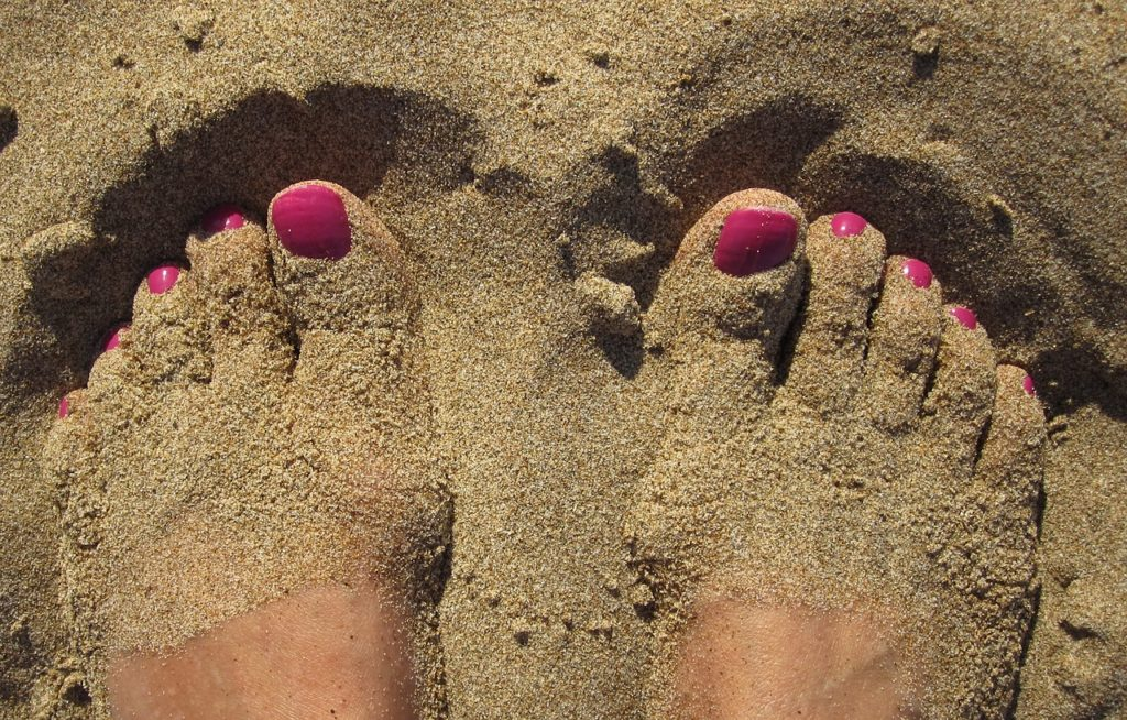 How to get rid of Bunions Naturally: 10 Effective Ways