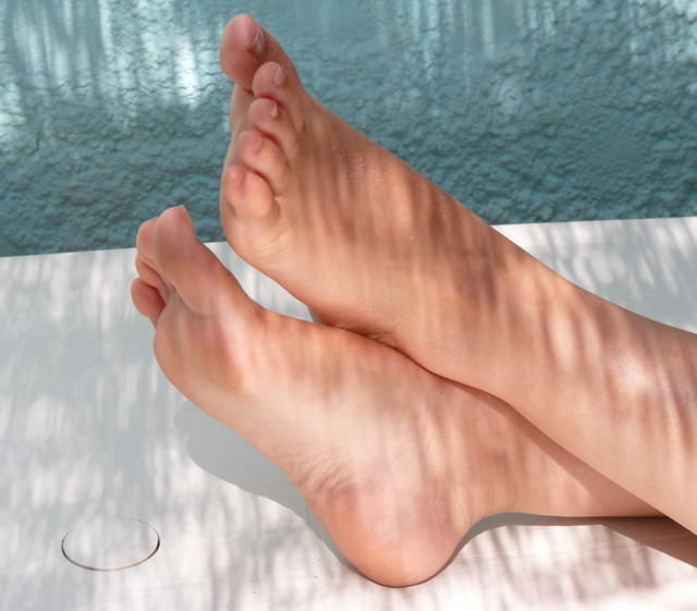 Vibration In Foot >> How To Stop Vibrations In Foot Massager Expert