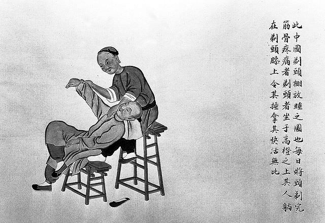 Chinese_watercolour_massage_for_shoulder